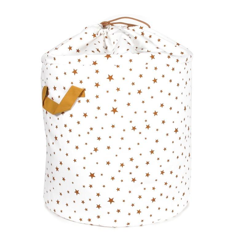 Zbaobab-toybag-guardajuguetes-rangement-big-mustard-stars-nobodinoz-1-Livingdesign.jpg