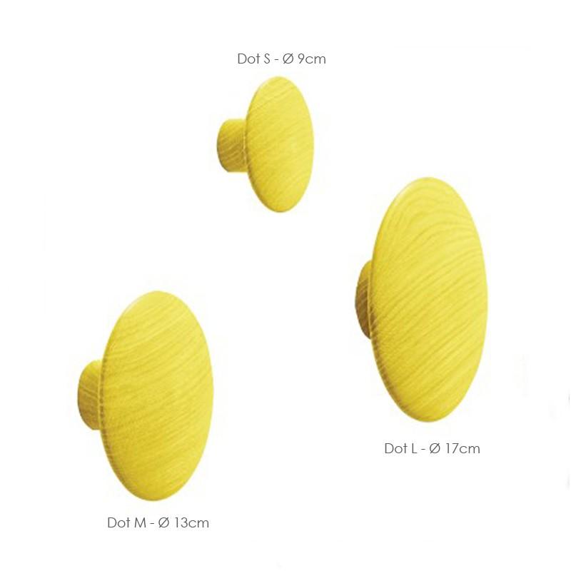dots geel muuto livingdesign.jpg