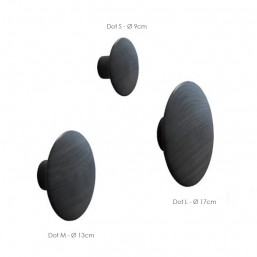 dots zwart muuto livingdesign.jpg