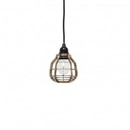 z HKLiving_Lab lamp brass VAA1043.jpg