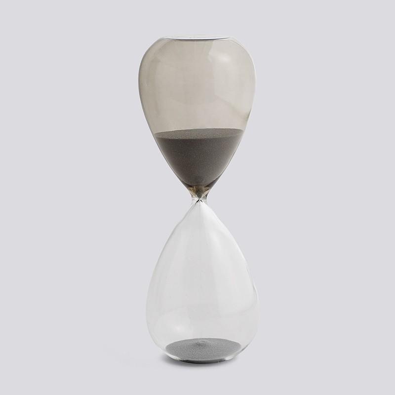 z Time L grey-Hay-Livingdesign.jpg
