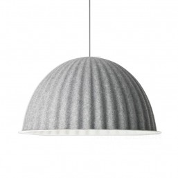 zzz under-the-bell-hanglamp-pendant-lamp-muuto-10082.jpg