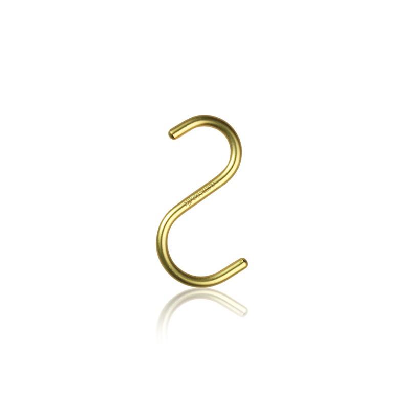 s-hook-gold-26102_Nomess_Livingdesign.jpg