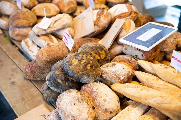 Brood (42).jpg