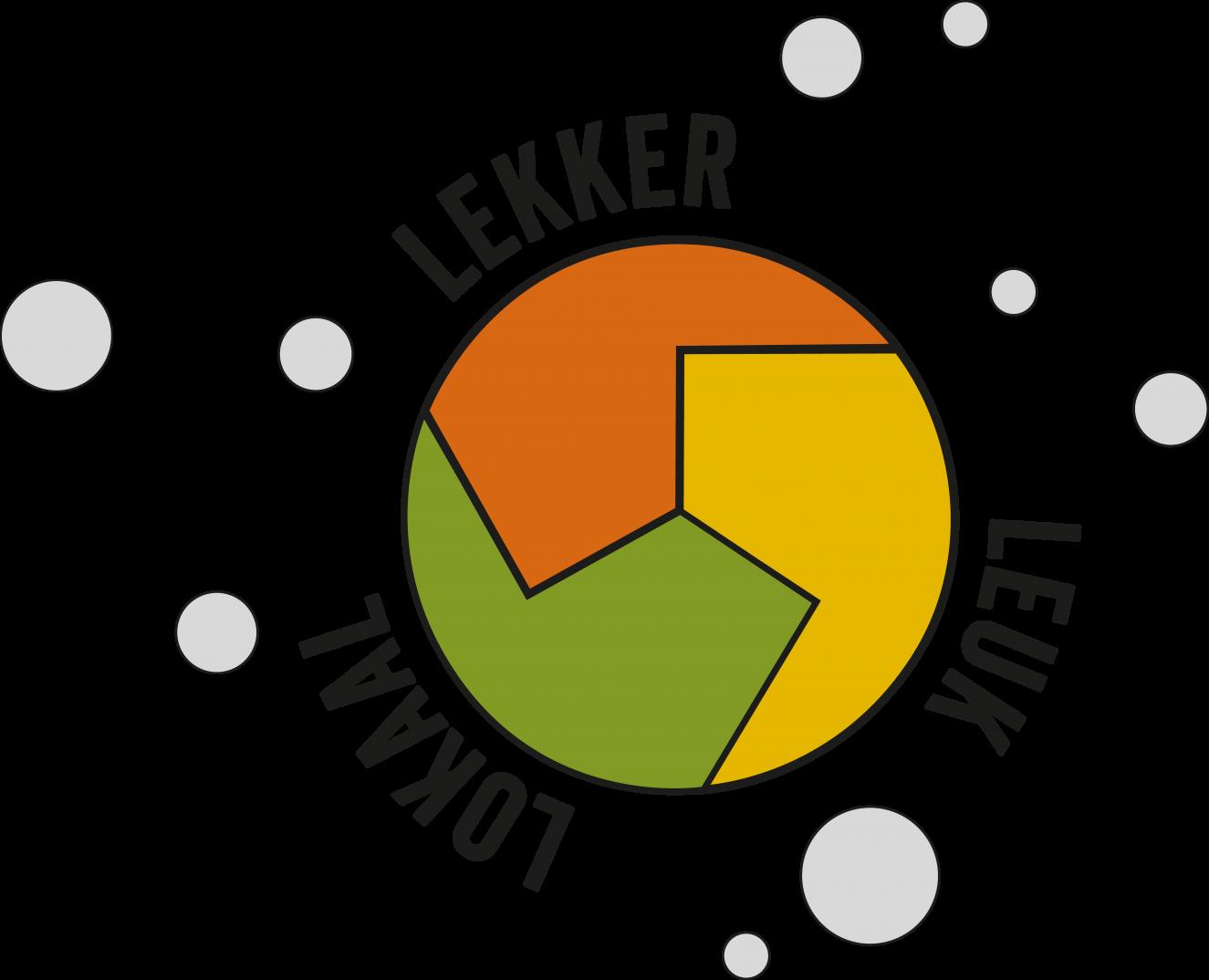 Bol LekkerLeukLokaal+planeten.png