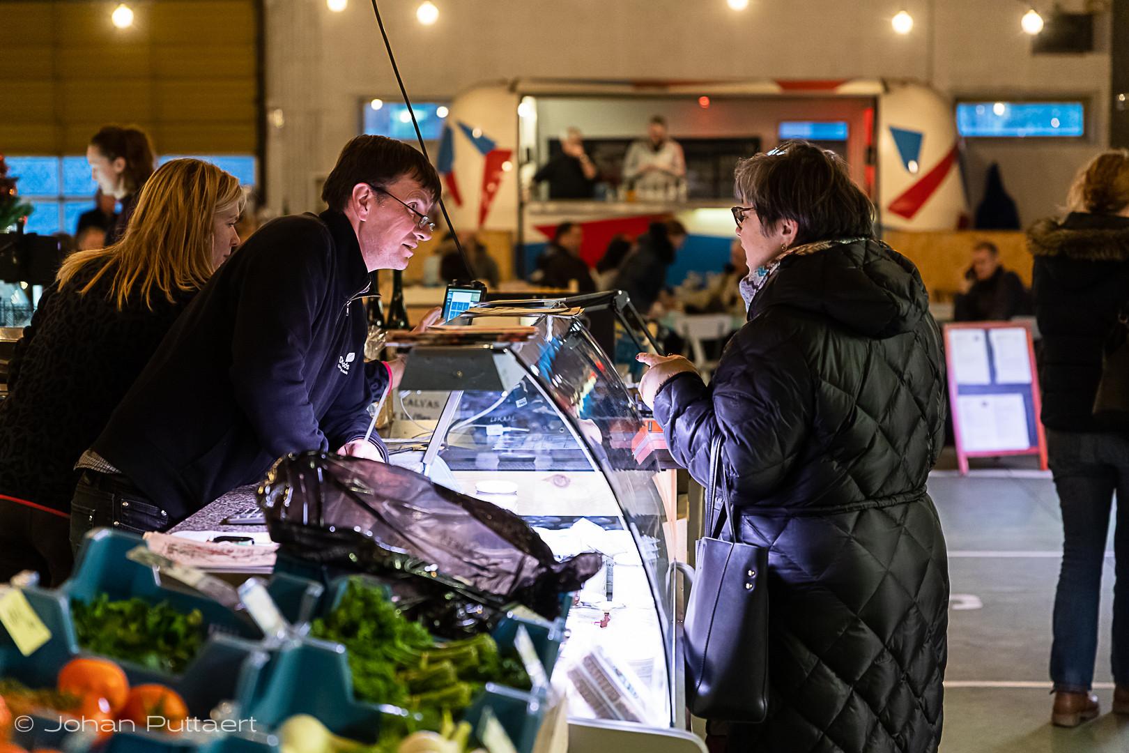 Lokaalmarkt_aalst_181221_0111.jpg