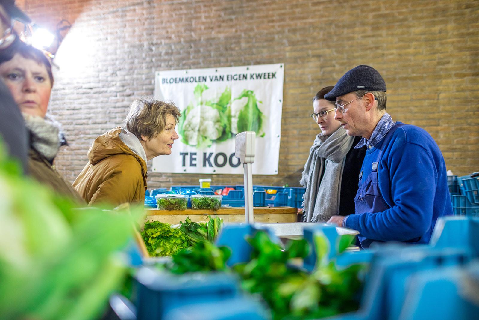 Franky groenten (11).jpg