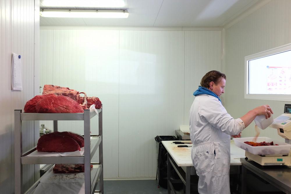 Wit-Blauw Vleesbedrijf 5.jpg