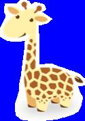 giraf.png