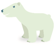 ijsbeer.png