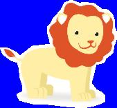 leeuw.png