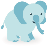olifant.png
