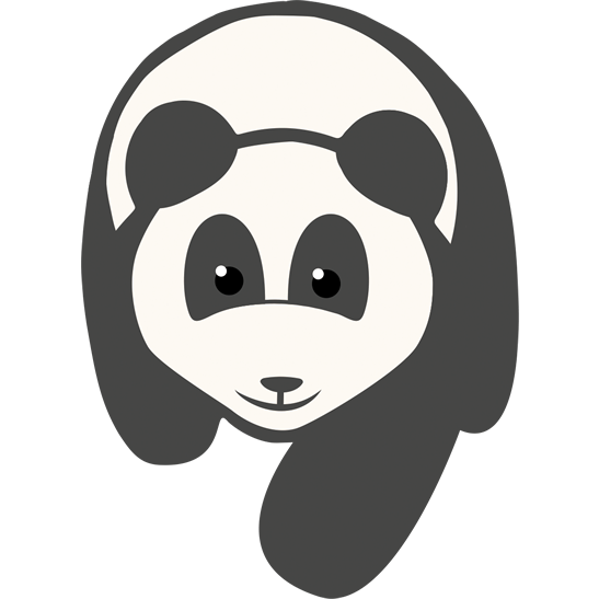 panda-toddler.png
