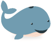 walvis.png