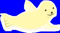 zeehond.png