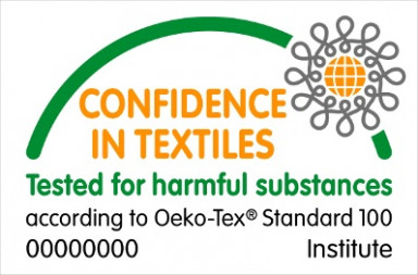oeko-tex-label.jpg