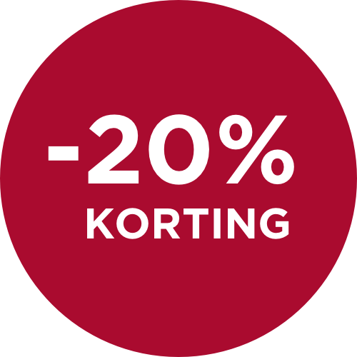 -20-procent-korting.png