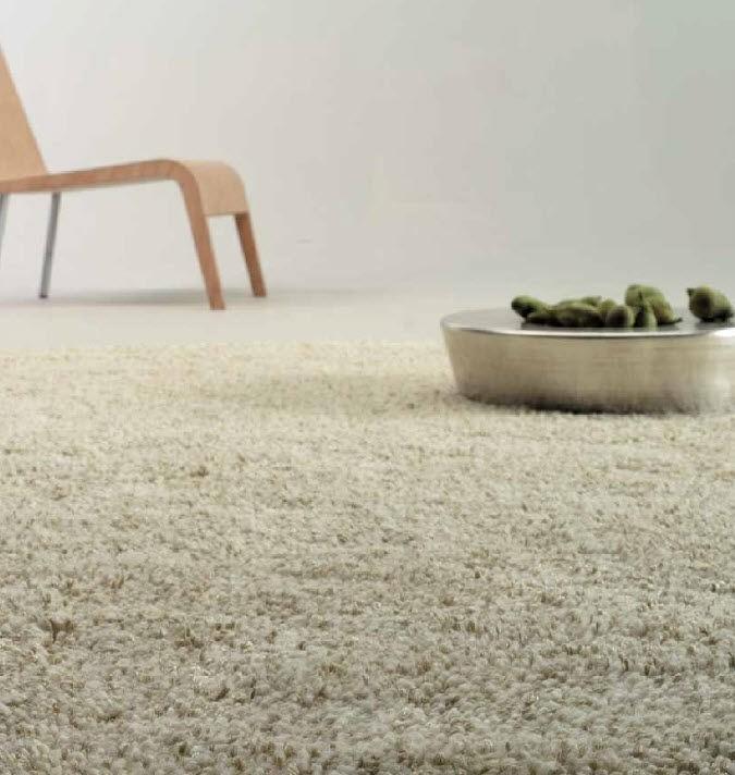 wool-cut-pile-carpets-67951-1836975.jpg
