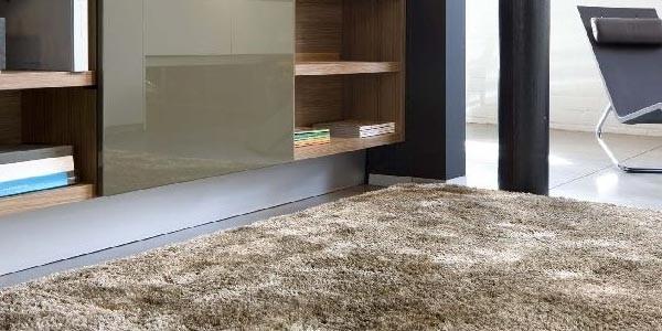 tapijten-pucon-modern.jpg