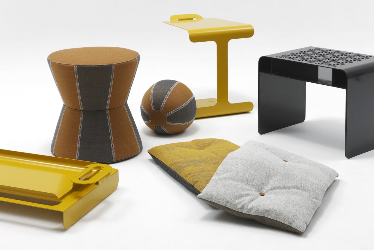 accessories_naturals_yellow.jpg