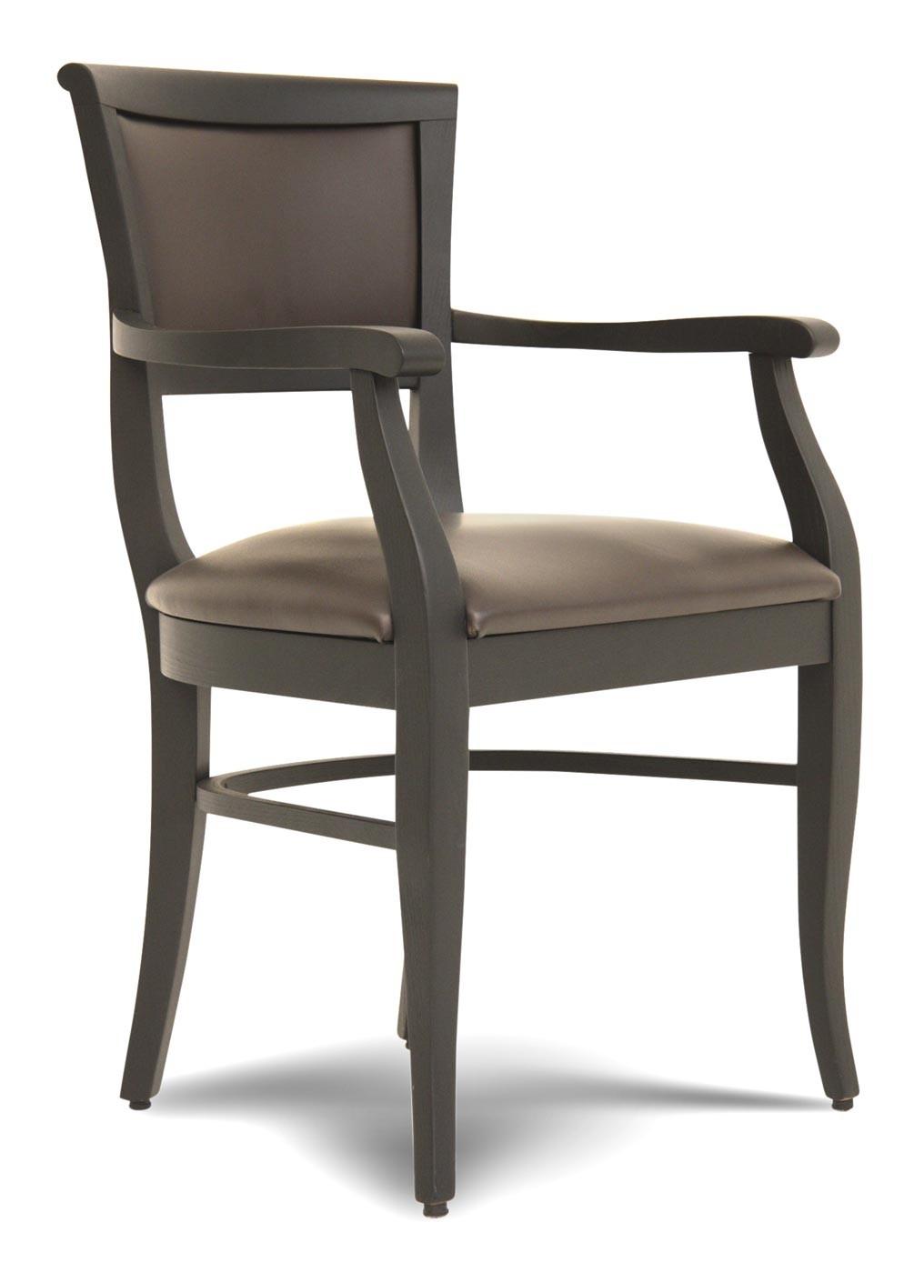 zandstralen-van-stoel-na.jpg