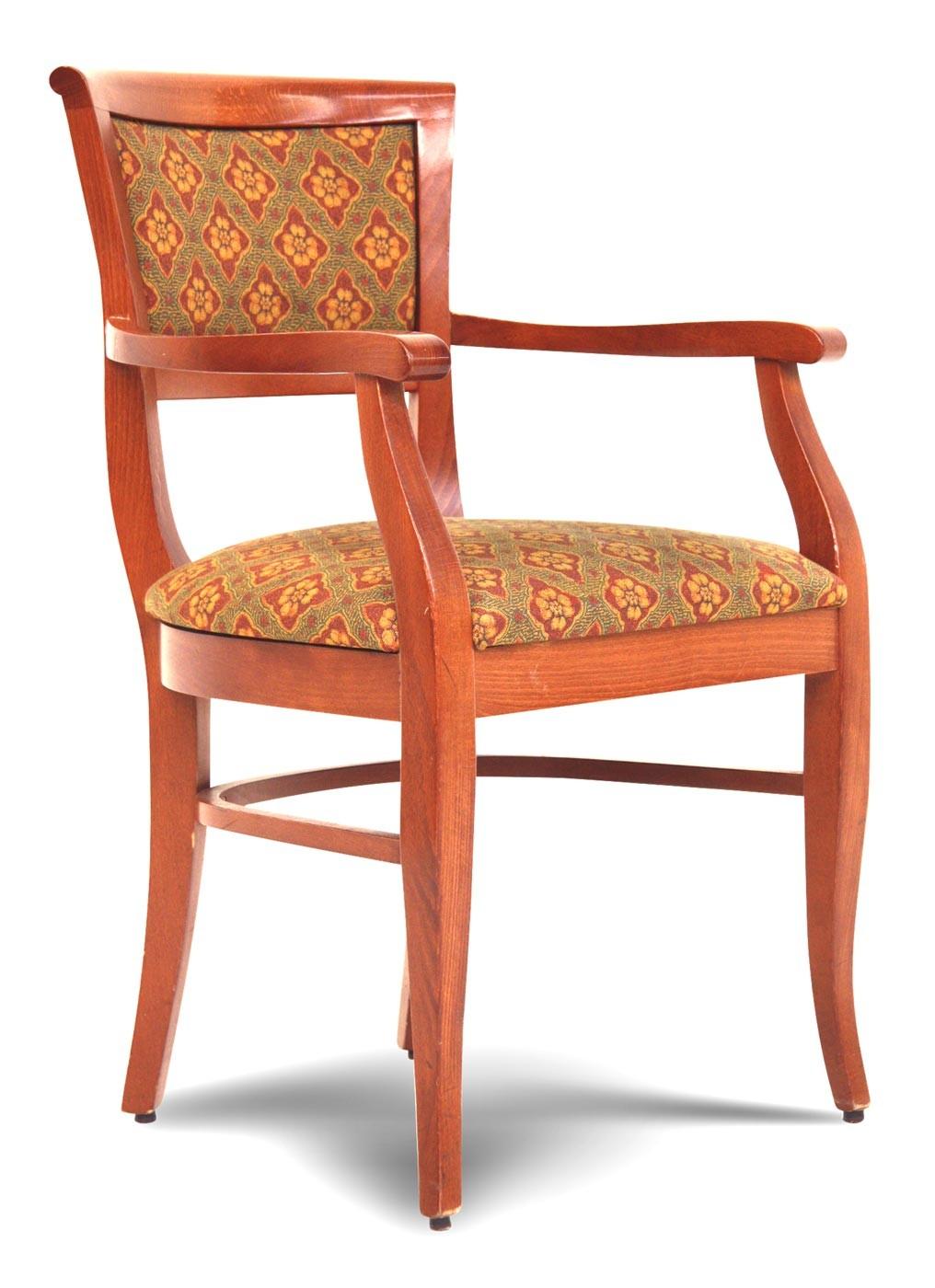 zandstralen-van-stoel-voor.jpg