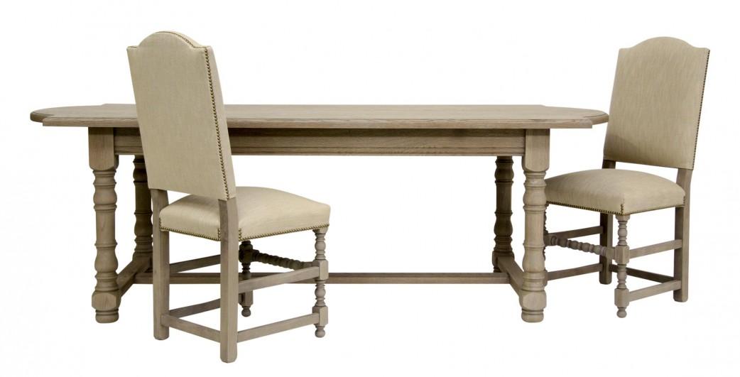 zandstralen-van-tafel-en-stoelen-na.jpg