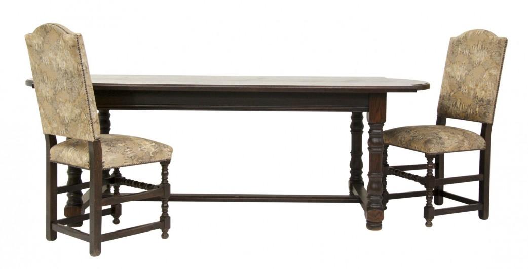 zandstralen-van-tafel-en-stoelen-voor.jpg