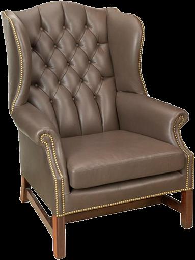 chair-offerte.png