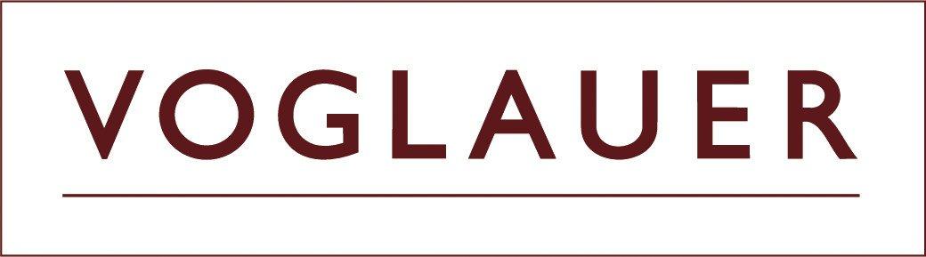 Voglauer-Logo-RZ-2017_01.jpg