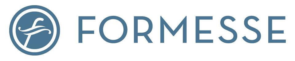 formesse_logo.jpg
