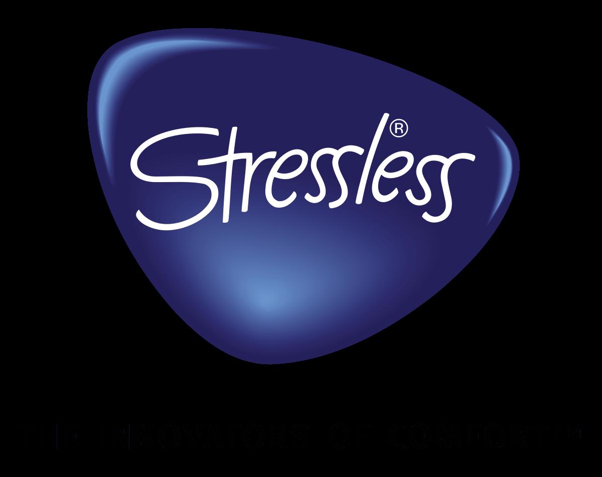 Stressless-noorwegen-logo-relaxen-luxor interieur.png