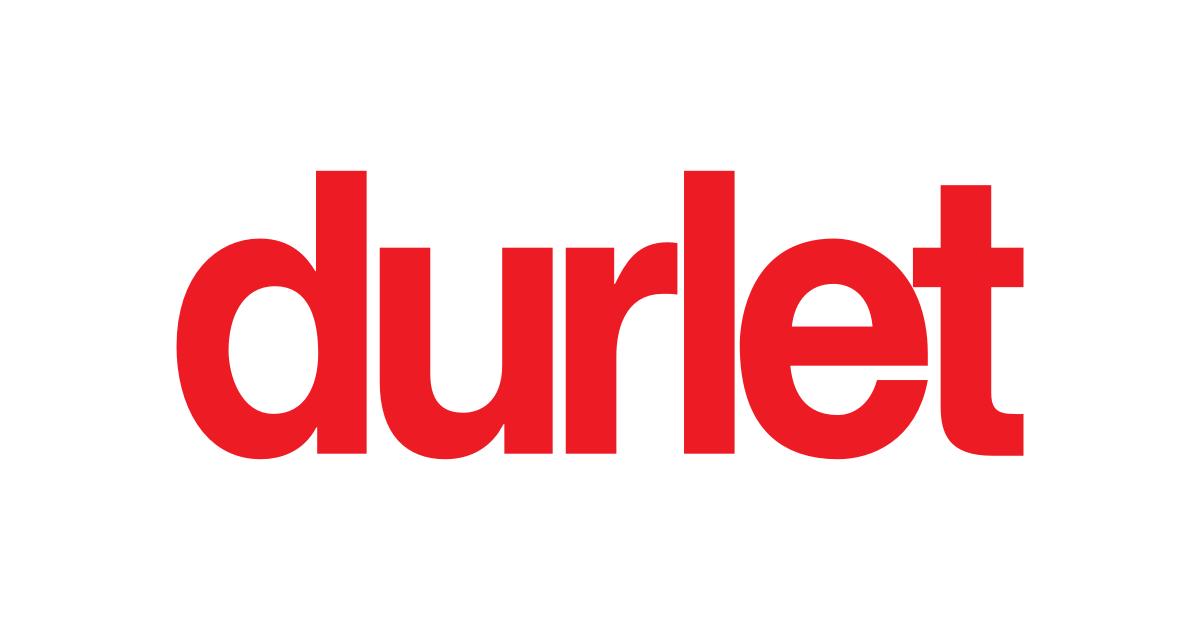 durlet-izegem-zetels-relaxen-logo-luxor interieur.png