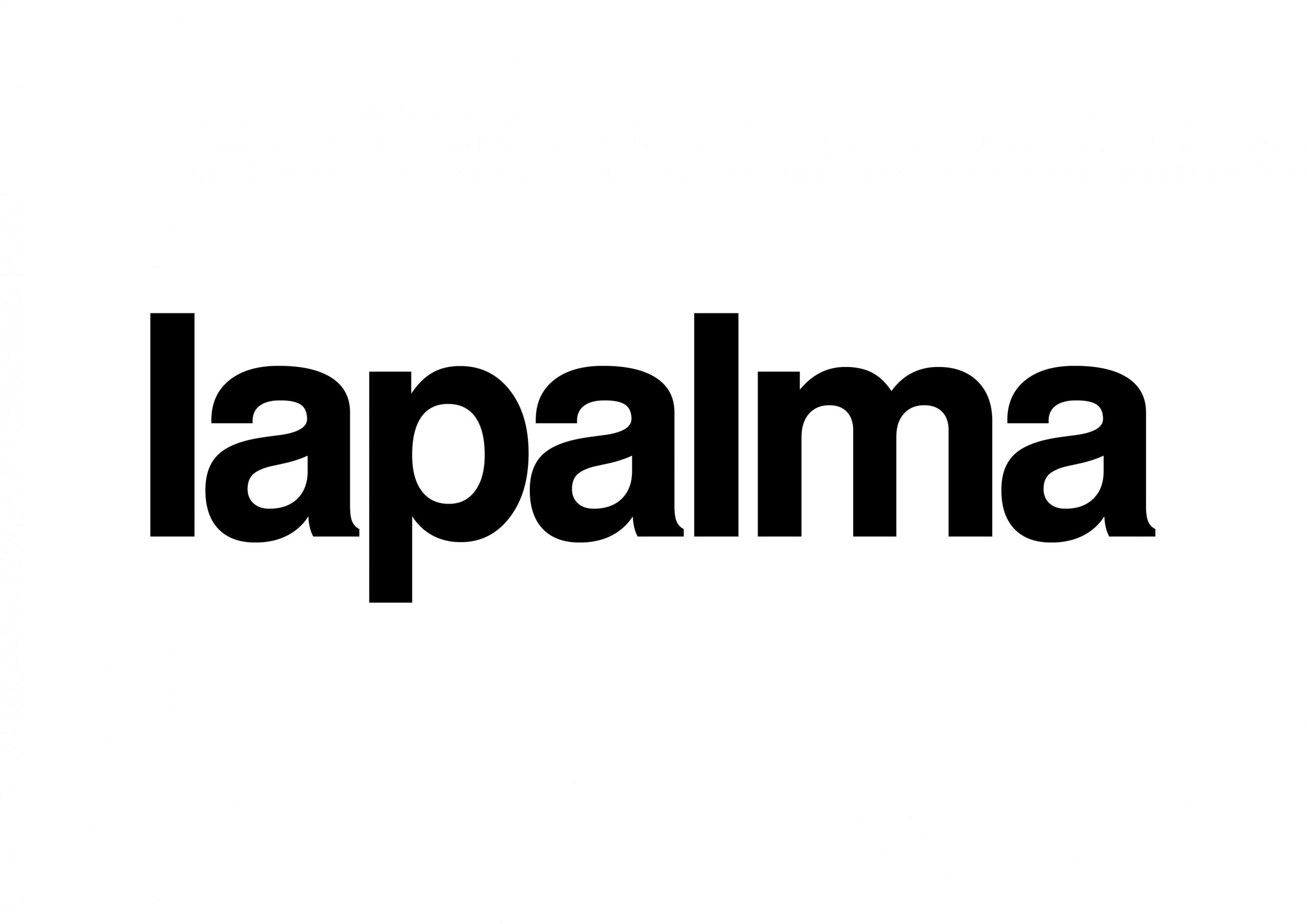 lapalmaNero2.jpg