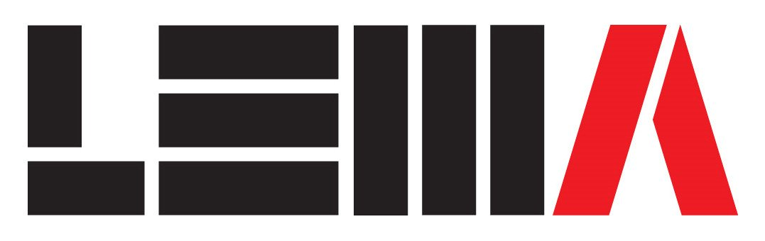 lema-italië-design-logo-luxor interieur.jpg