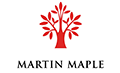 martinmaple-logo.png