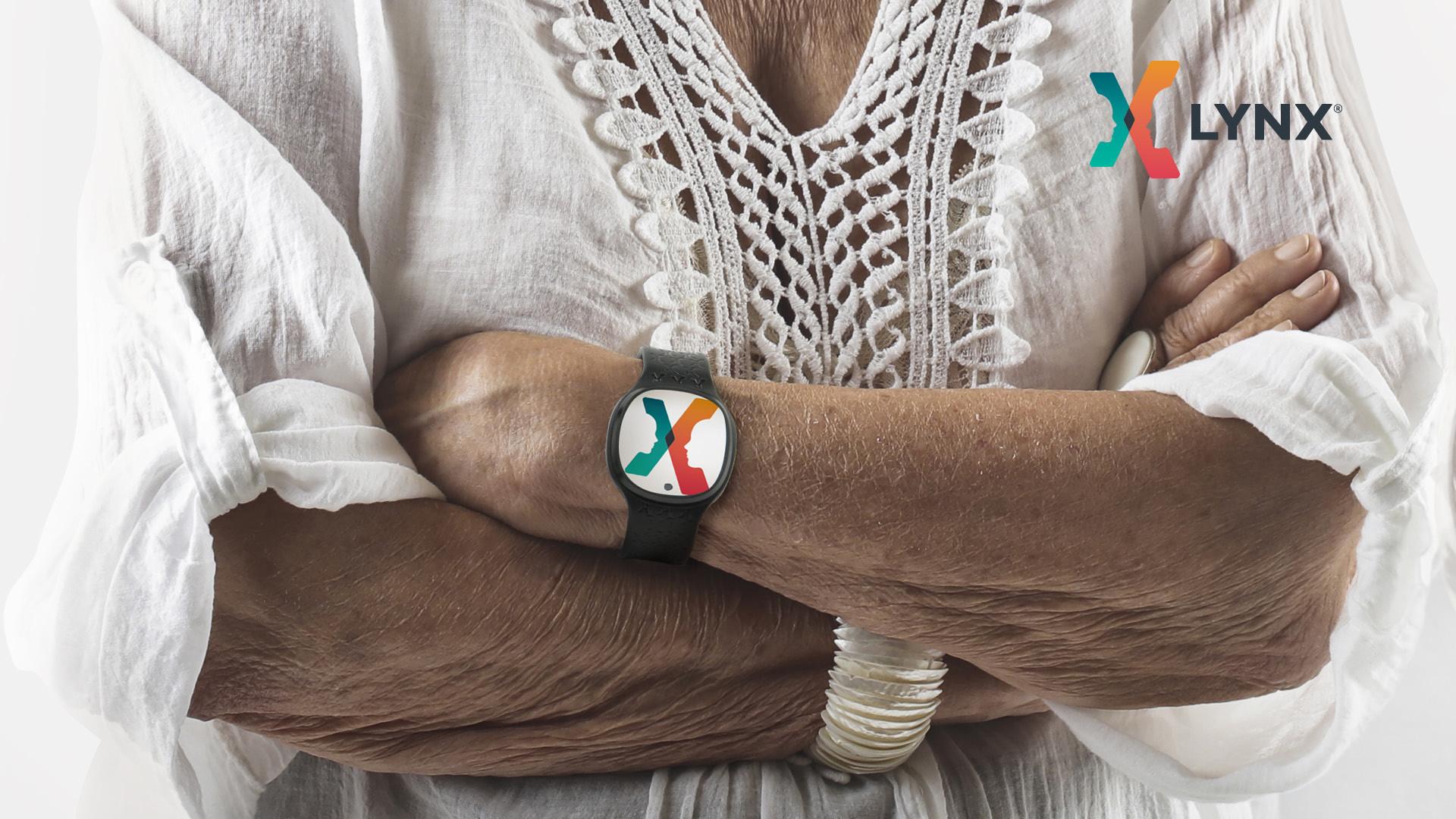 Technologische ondersteuning voor alleenwonenden met beperking