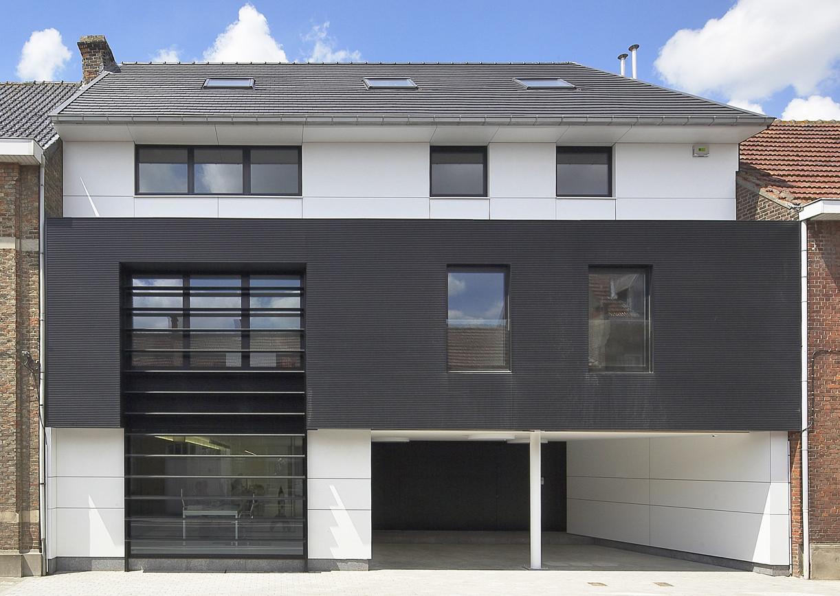 Kantoorgebouw3_Passendale_Claeys Architecten.jpg