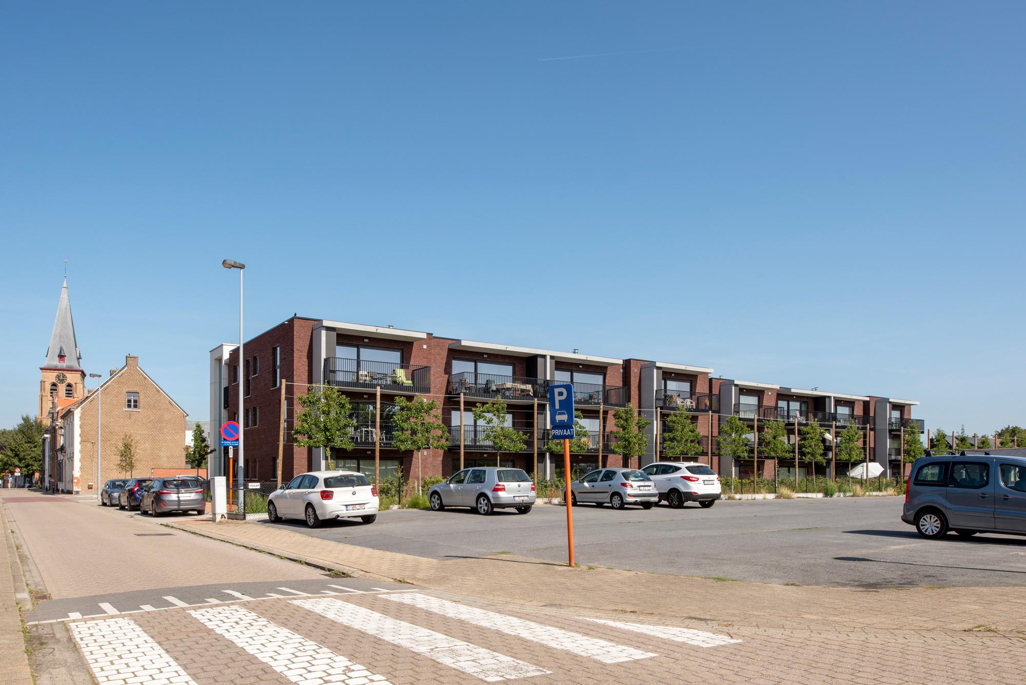 Meergezinswoning-Beernem-Claeys Architecten.jpg