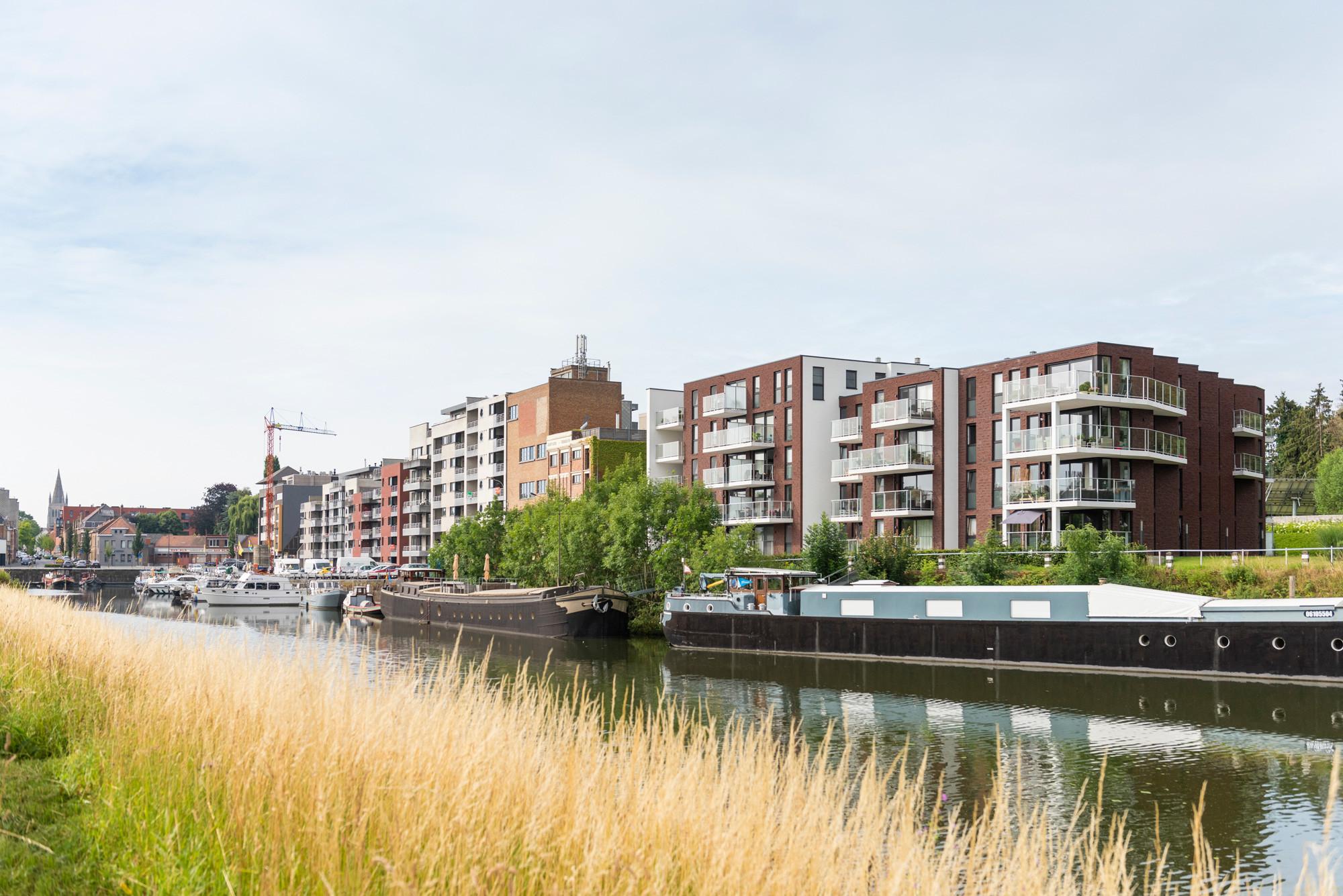 Meergezinswoning Hooge Vaart6_Ieper_Claeys Architecten.jpg