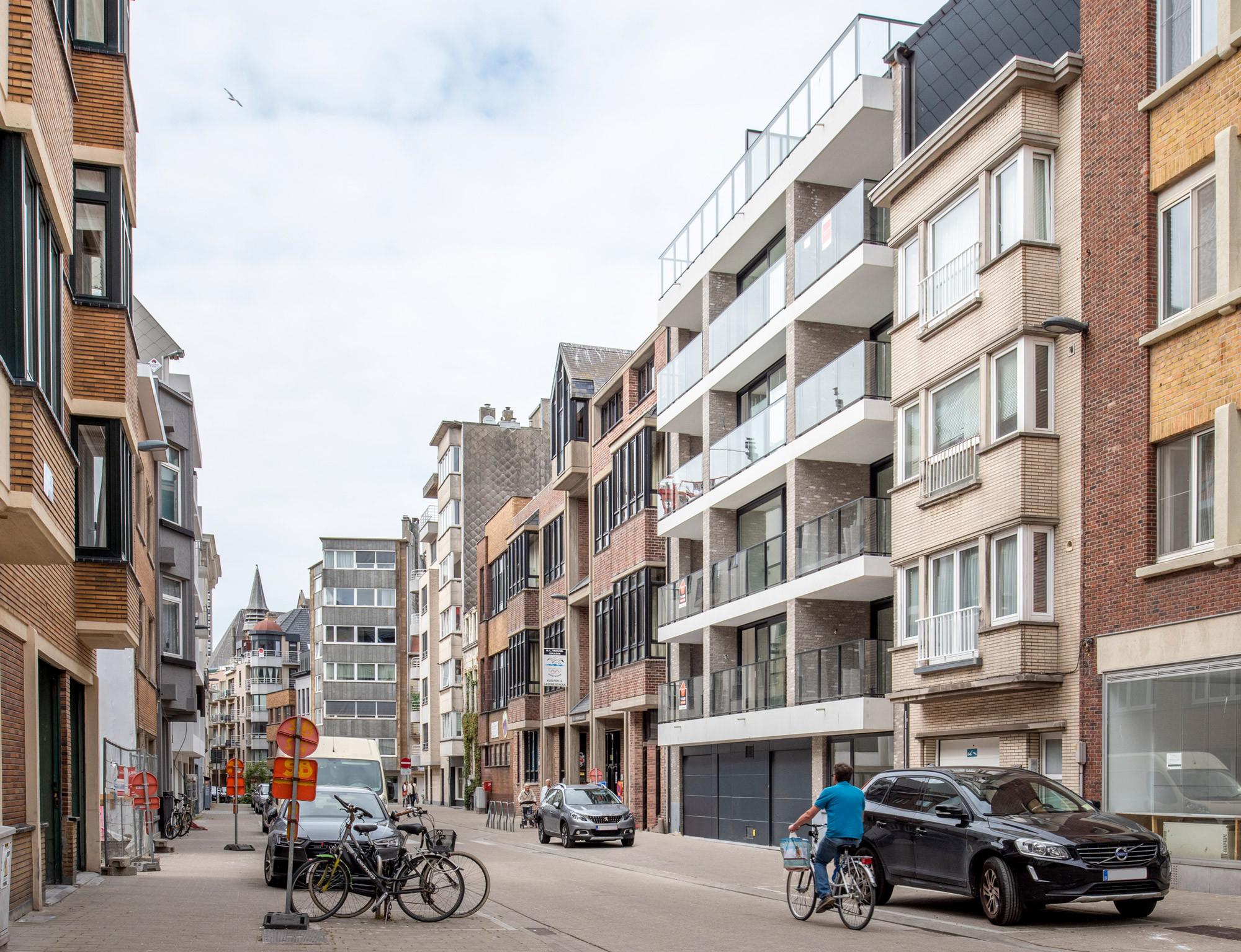 Meergezinswoning2_Oostende_Claeys Architecten.jpg