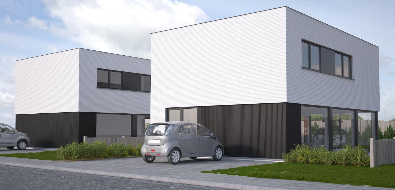 Woningengroep_Ardooie_Claeys Architecten.jpg