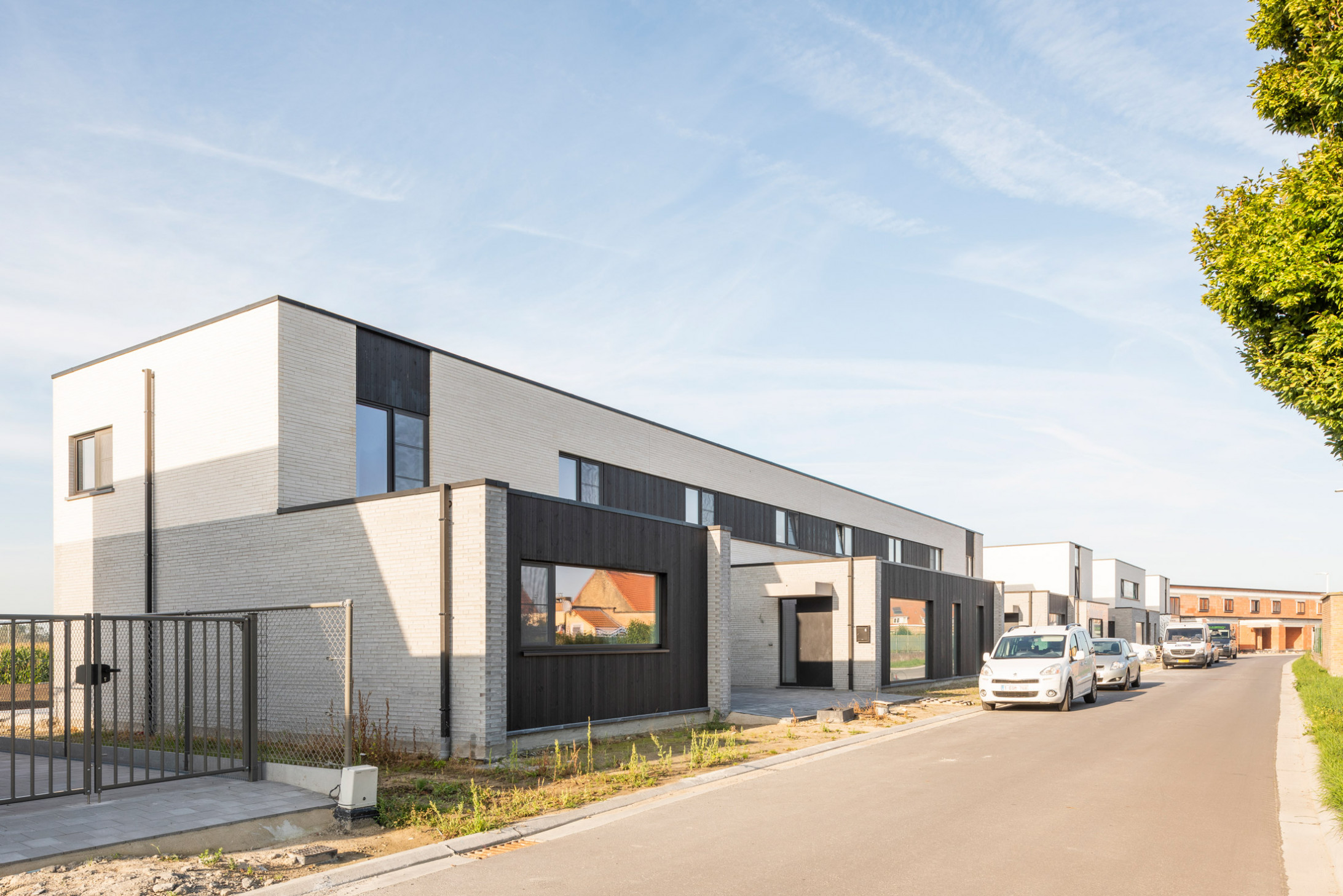 Woningengroep2_Nieuwpoort_Claeys Architecten.jpg
