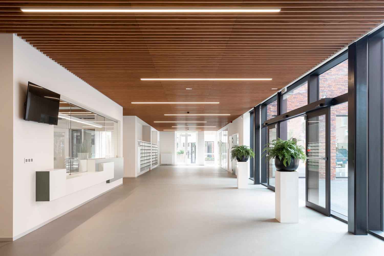 School Sint Rembert3_Torhout_Claeys Architecten.jpg