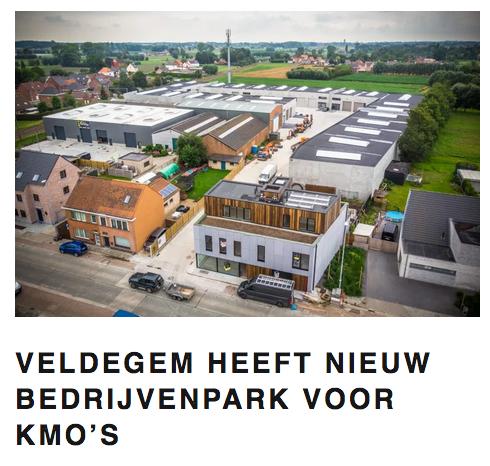 Bedrijfspark met meergezinswoning_Global Estate Veldegem_Claeys Architecten.png