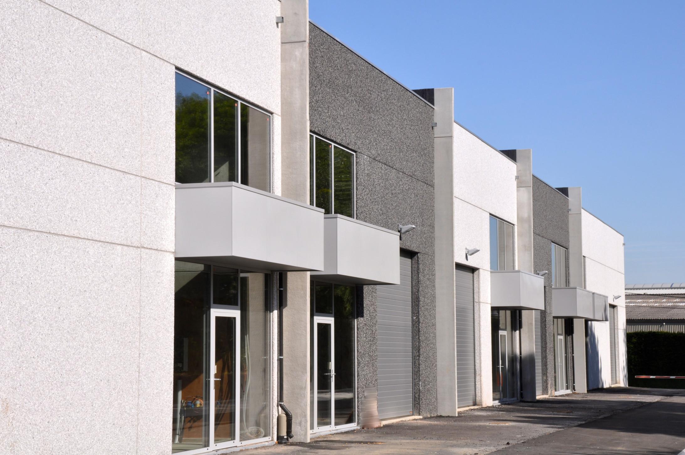 Bedrijfsverzamelgebouwen1_Roeselare_Claeys Architecten.jpg