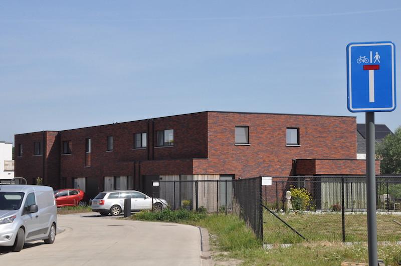 Groepswoningbouw Bommelhoek6-De Pinte-Claeys Architecten.jpg