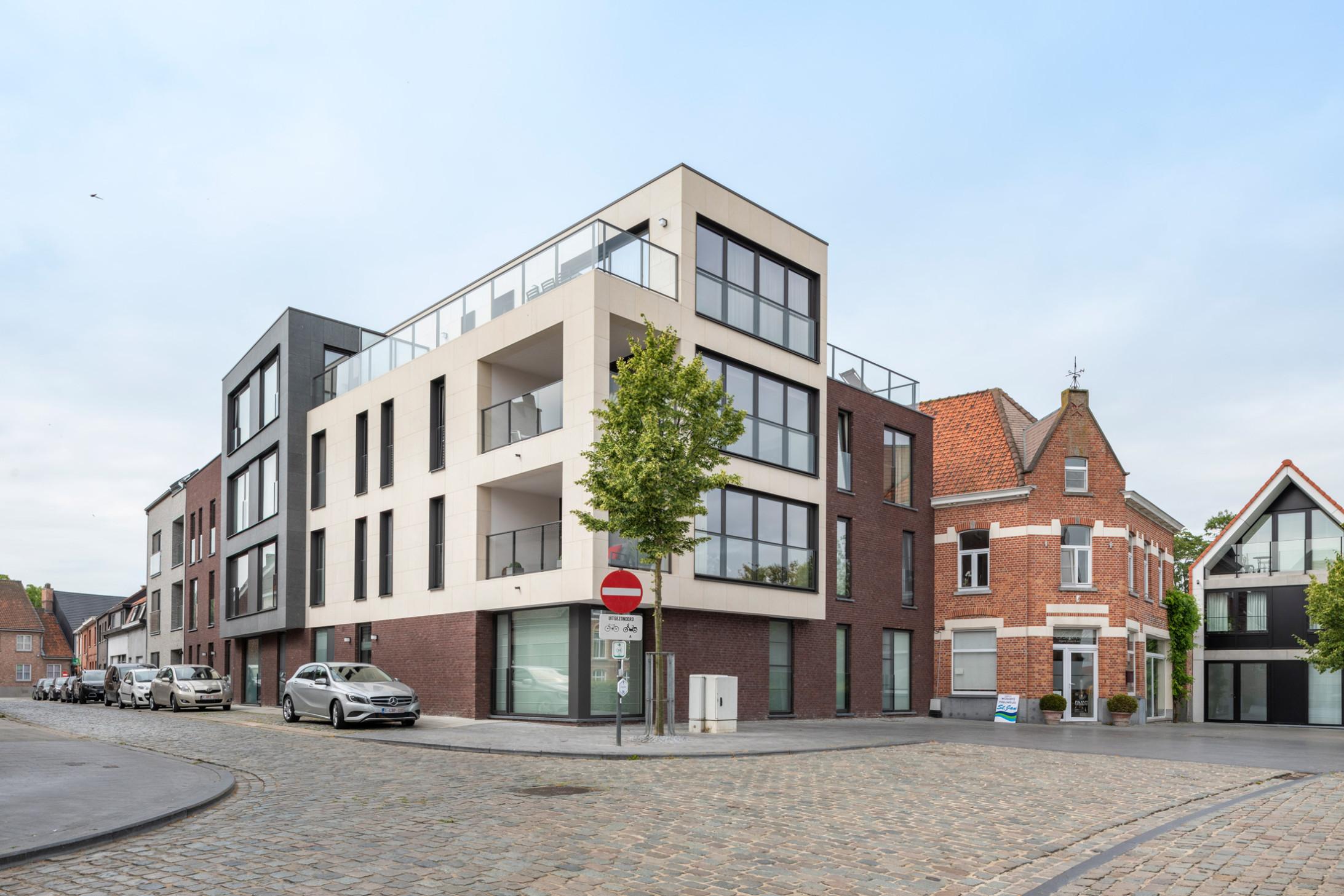 Meergezinswoning3_Oostnieuwkerke_Claeys Architecten.jpg