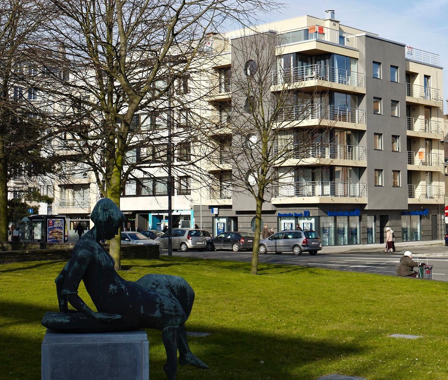 Meergezinswoning_Oostende_Claeys Architecten.jpg