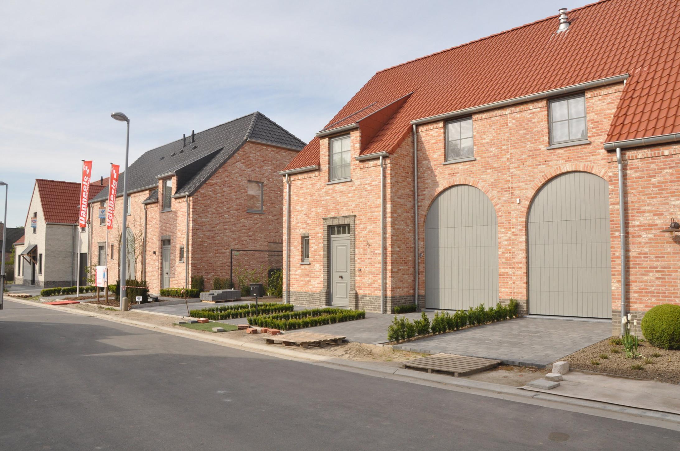 Projectontwikkeling Groepswoningbouw1_Lichtervelde_Claeys Architecten.jpg